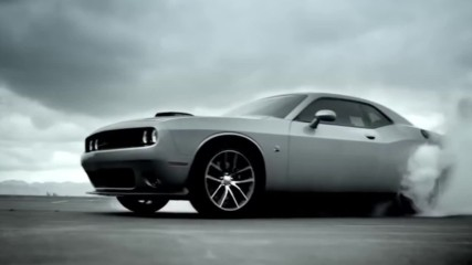 Скорост и адреналин! Супер яки реклами на коли!