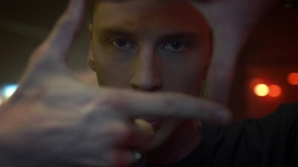Machine Gun Kelly - At My Best (Оfficial video)
