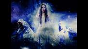Tarja Turunen - Poison { Аlice Cooper}