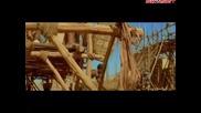 Астерикс и Обеликс Мисия Клеопатра (2002) Бг Аудио ( Високо Качество ) Част 2 Филм