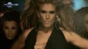 Анелия - Искам те, полудявам (официално видео)