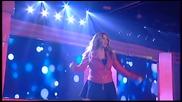Indira Radic - Nisam sumnjala - (TV Grand 2014)