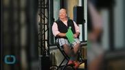 Prince George Brings Back Crocs, Sales Reportedly Surge
