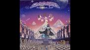 Gamma Ray - Powerplant /96