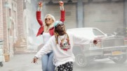 Bebe Rexha - The Way I Are (Dance With Somebody) [feat. Lil Wayne] (Оfficial video)