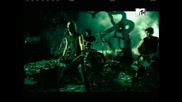 Bullet For My Valentine - All These Things I hate (превод)