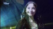 Soy Luna - Bg промо видео