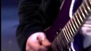 Nightwish - 11. Slaying The Dreamer - End of An Era