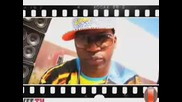 David Banner - No Denyin (channel 3)