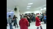 Christmas Party 2008 @ 2