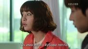 Бг субс! Big / Пораснал (2012) Епизод 1 Част 2/4