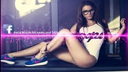 Здрав Трак ! Chemical Brothers - Hey Boy Hey Girl (dj Liya Remix)