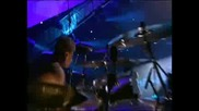 Концерт На Tokio Hotel Част2 [schrei tour]