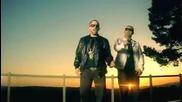 Wisin y Yandel - Yo Te Quiero