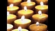 Недялко Йорданов - Не умирай, любов ( Авторски и Песен)