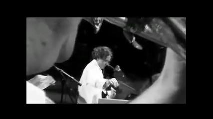 Goran Bregović - Jeremija - Official Video