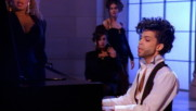 Prince - Diamonds And Pearls (Оfficial video)