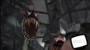 дракони защитниците на бърк еп 20 bg audio