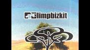 Limp Bizkit - Nobody like you
