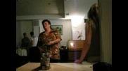Танци В Узана 14