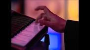 RANKO CERAN - SOBA 501 - (BN Music - BN TV)
