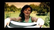 Trio Mio Fio-bararaca Video (teaser)
