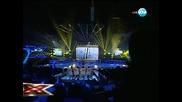 Людмила Йовчева - Live концерт - 04.10.2013 г.