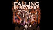 Falling in Reverse - Pick Up the Phone