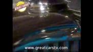 Duesenberg - Great Cars
