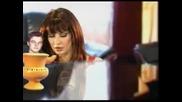 Елвира Георгиева На Кафе