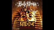 Busta Rhymes - King Tut ft Reek Da Villain & J-doe