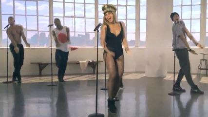 Beyonce - Love on top (hd)
