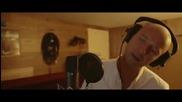 Sivert Høyem feat. Marie Munroe - My Thieving Heart (studio performance)