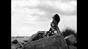 Indira Radic - Pusti me