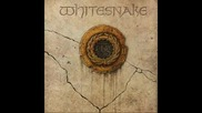 Whitesnake - You`re Gonna Break My Heart Again