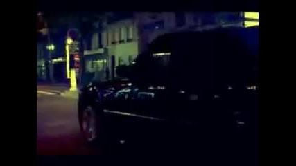 Orosko Raricim - Les Nerfs De La Guerre By Saif