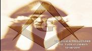 Fuck Illuminati Rap (keyser Soze's First video ever)