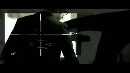 50 Cent feat Akon - Still kill - Dinasty