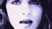 Deborah Allen - Rock Me (In The Cradle Of Love) (Оfficial video)