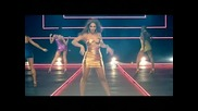 Качество*beyonce - Freakum Dress