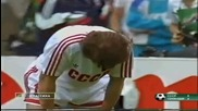Ussr - Holland / Euro'88 Final (2st half)