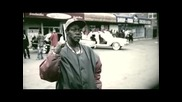 Twista - American Gangsta (hq)