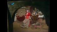 Българската тв постановка Зех тъ, Радке, зех тъ (1986) [част 3]