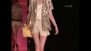 женска мода 2010