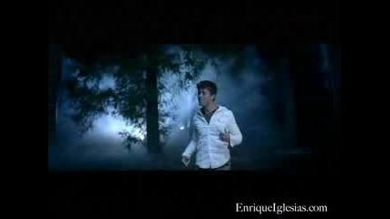 Enrique Iglesias - Do You Know ( The Ping Pong Song) + Bg Subs