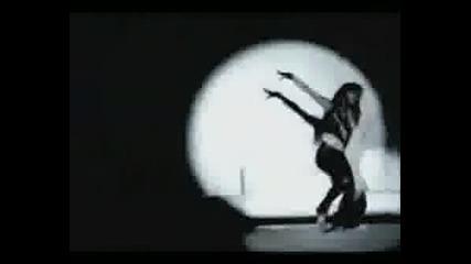 Nicole Scherzinger - The Girl In My Heart & in my soul