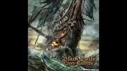 V.a. - Black Sails Over Europe (full album Split)