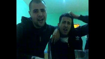 Братството 2009 !!!