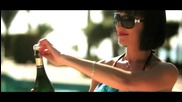 Sasha Lopez ft. Andrea & Broono - All My People (official New Video)