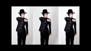 Shakespears Sister 'it's A Trip' (video Remix) Hd